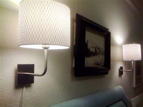 best 25 plug in wall lights ideas on pinterest plug in
