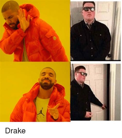 Memes De Drake - best drake memes pictures to pin on pinterest pinsdaddy