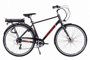 Raleigh E Bikes : array crossbar black raleigh uk ~ Jslefanu.com Haus und Dekorationen