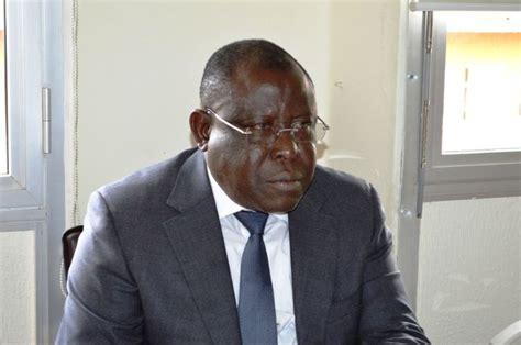 nouvelle constitution l 233 gislatives 2016 rencontre avec les exil 233 s pro gbagbo ciss 233 ibrahima