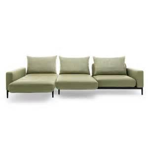 rolf sofa outlet rolf sofas outlet innenräume und möbel ideen