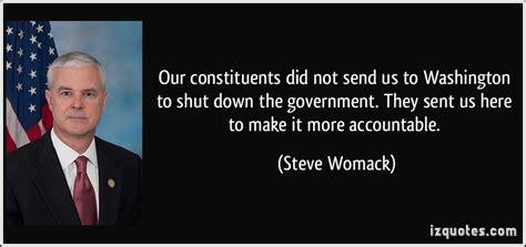 Constituents Quotes. Quotesgram