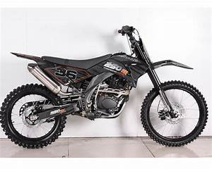 250cc Dirt Bike : orion apollo 250 cc dirt bike 36 ~ Kayakingforconservation.com Haus und Dekorationen