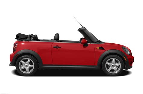 Mini Cooper Convertible Photo by 2010 Mini Cooper Price Photos Reviews Features