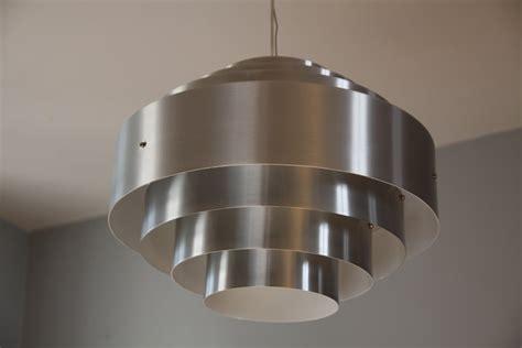 luminaire chambre design luminaire chambre design chaios com