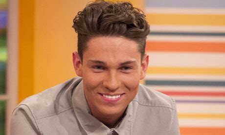 joey essex hair styles obviously the only way is essex if you want to hear 5672