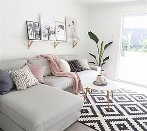 Teppich Schlafzimmer : die besten 25 teppiche ideen auf pinterest teppich ~ Pilothousefishingboats.com Haus und Dekorationen