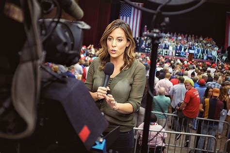 nbc anchor discusses election challenges faced
