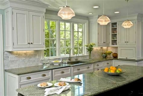 Island Ideas For Small Kitchen - 50 modern kitchen design ideas contemporary and kitchen equipment interior design