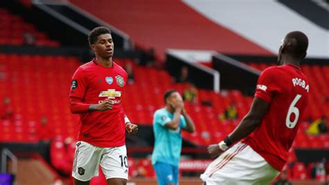 Aston Villa vs Manchester United Preview: How to Watch on ...