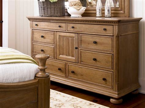 woodwork hardwood dresser plans  plans