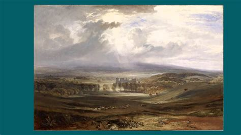 the painter of light great artists turner 39 the painter of light 39 1775