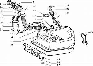 Chevrolet Express Parts Diagram Door Html