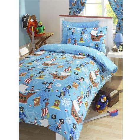 rideau pirate chambre rideaux chambre garçon chambre d 39 enfant