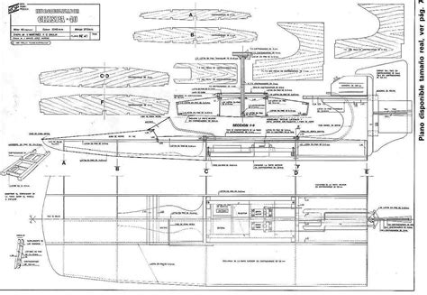 Airboat Drawings by Airboat Plans Blueprint Related Keywords Airboat Plans