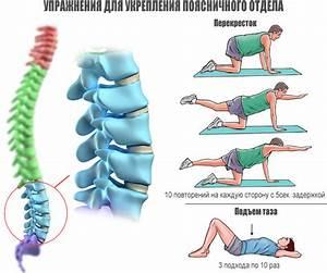 Остеохондроз грудного позвоночника симптомы и лечение