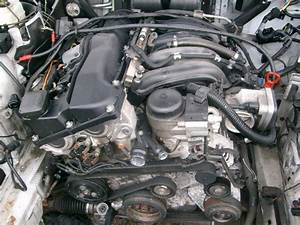 Bmw E46 318i Motor : bmw e46 318i n42 engine good runner videos to prove ~ Jslefanu.com Haus und Dekorationen