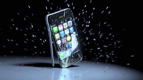 cell phone repairs cell phone repair mobi s cell phone repair