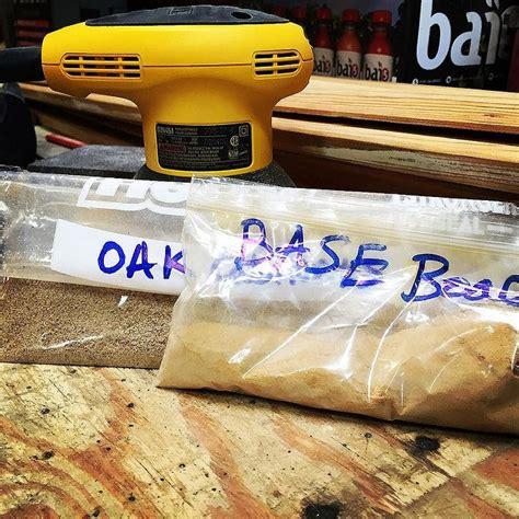 ways  fill gaps  wood theplywoodcom