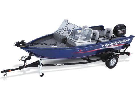 Tracker Boats Altoona Iowa by Tracker Wt Boats For Sale In Iowa