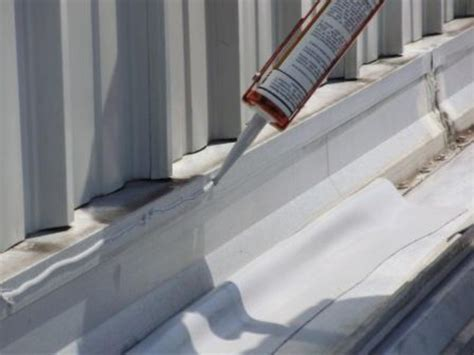 sealing   pipe   cement wall funspotlessinfo
