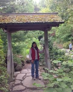 image for uc berkeley botanical garden