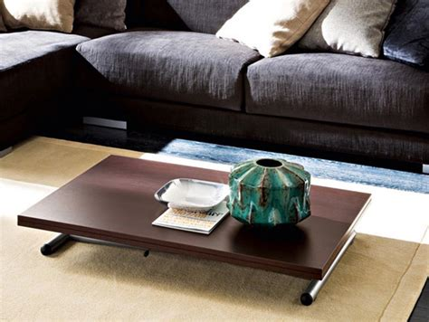 low height coffee table low height coffee table coffee table design ideas