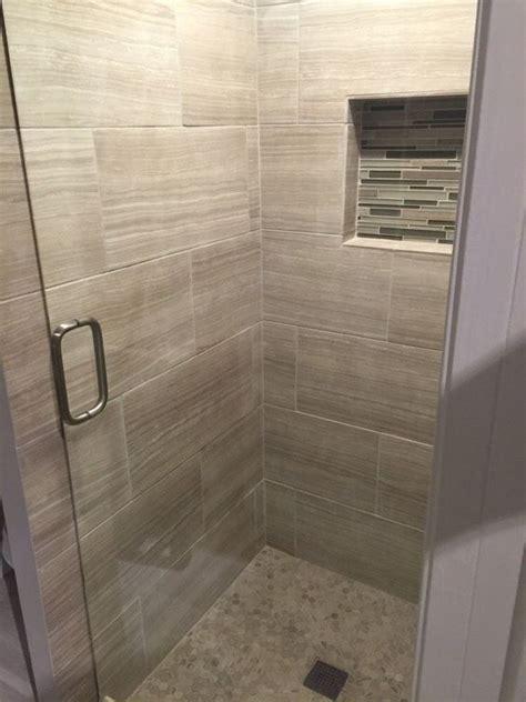 Eramosa Tile Home Depot by Taupe Home And Arizona On