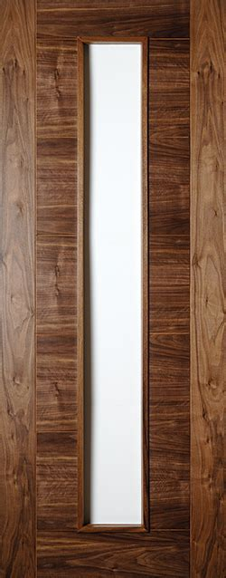 Looking for an internal walnut door. Check out our full range,
