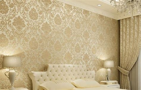 id馥 tapisserie chambre adulte papier peint chambre adulte des idées fantastiques 26 photos
