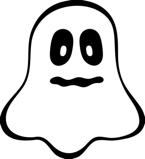 geist kostüm kinder spirit sp 248 kelse sp 248 kelser 183 gratis vektorgrafikk p 229 pixabay
