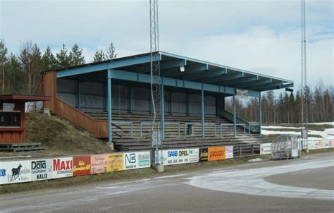 Fotboll - Borgå Akilles