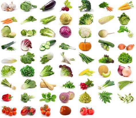 cuisine vegetale les fruits et légumes du mois de septembre webzine