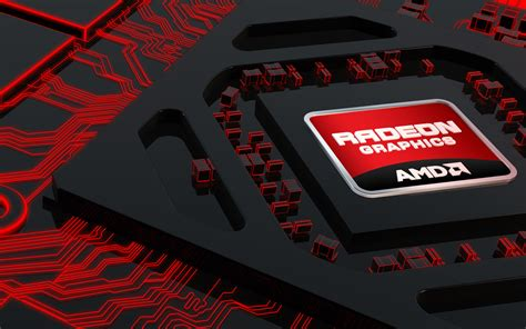 AMD Catalyst 13.9 WHQL Drivers Download - Official Support ...