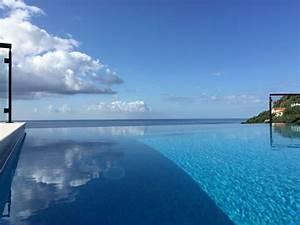 Was Ist Ein Infinity Pool : infinity pool ber dem atlantik im sonnendo fewo direkt ~ Markanthonyermac.com Haus und Dekorationen