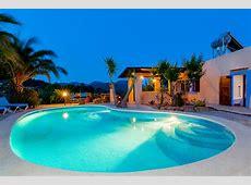 Villa Es Murtar, San José, Ibiza Ibiza Spotlight