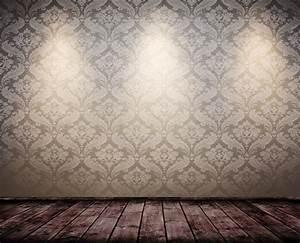Tapeten Entfernen Werkzeug : tapeten entfernen so geht 39 s ~ Michelbontemps.com Haus und Dekorationen