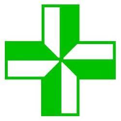 wwham questions pharmacie croix morin
