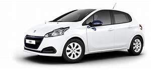 Www Peugeot : peugeot 208 like forum ~ Nature-et-papiers.com Idées de Décoration