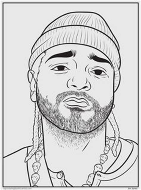 coloring page  cent famous people coloring pages   coloring pages drawings