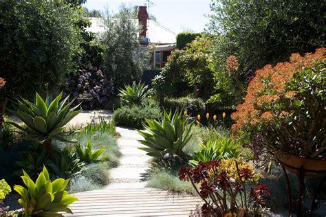 Seaside Garden Design Ideas giardini fai da te crea giardino
