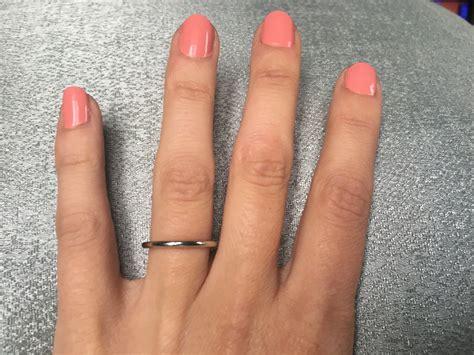 Wedding Ring For Long Skinny Fingers. Serena Van Der Woodsen Engagement Rings. Sapphire Sri Lankan Engagement Rings. Color Wedding Wedding Rings. Large Oval Engagement Rings. Cinderella Engagement Rings. Tiara Engagement Rings. Coral Engagement Rings. Zuni Rings