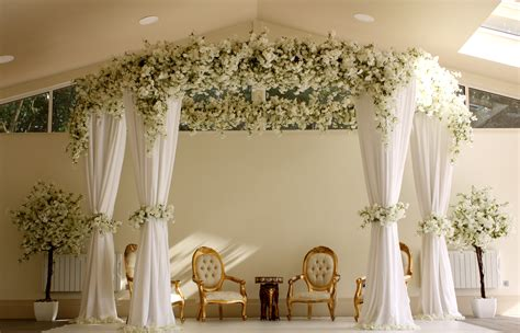 wedding stage  weddings