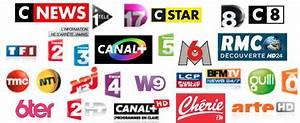L Equipe 21 Sur Canalsat Quelle Chaine : liste compl te des cha nes tnt gratuites fil info tv com appli mobile fil info france fr ~ Medecine-chirurgie-esthetiques.com Avis de Voitures