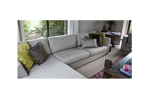 custom made l shaped sofa custom made u sofa corner sofa l shaped sofa 12 seater