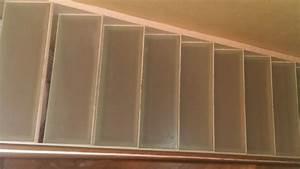 Treppenstufen Aus Glas : glaskonstruktionen glas kahl ~ Bigdaddyawards.com Haus und Dekorationen