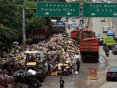 pengomposan sampah organik