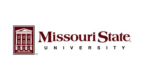 missouri state university    masters