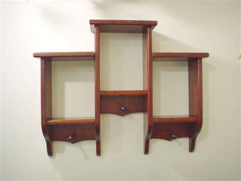 hanging bookcase fresh diy hanging bookcase 18990