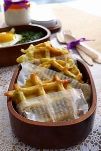 les 25 meilleures idees de la categorie petit beurre sur With idees pour la maison 16 recettes de pommes idees de recettes 224 base de pommes